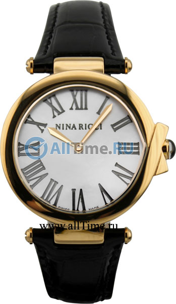 Копии часов Нина Ричи Nina Ricci Купить реплики