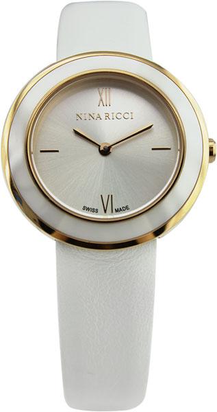 Женские часы Nina Ricci NR-N064005