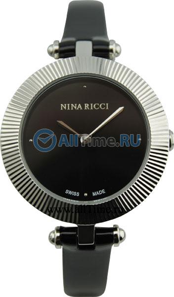 Женские часы Nina Ricci NR-N065001