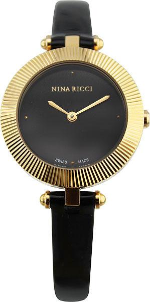 Женские часы Nina Ricci NR-N065004 все цены