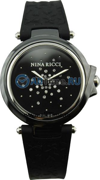 Женские часы Nina Ricci NR-N068002SM