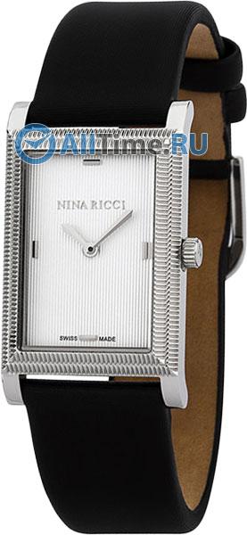 Женские часы Nina Ricci NR-N070001