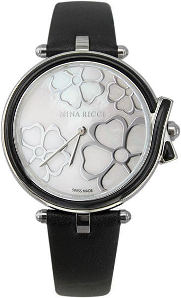 Женские часы Nina Ricci NR-N081028
