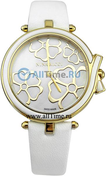 Женские часы Nina Ricci NR-N081031