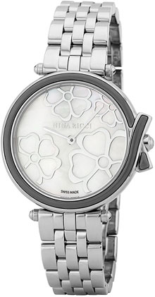 Женские часы Nina Ricci NR-N081034