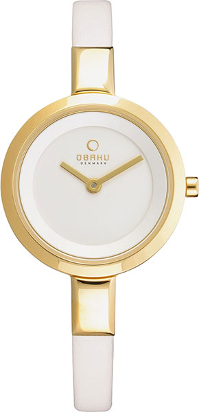 Женские часы Obaku V129LXGIRW
