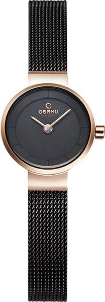 Женские часы Obaku V199LXVNMN