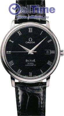 Копии дорогих часов купить копии механических швейцарских часов.