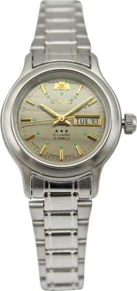 Мужские часы Orient NQ05004K