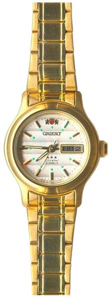 Мужские часы Orient NQ0500BW