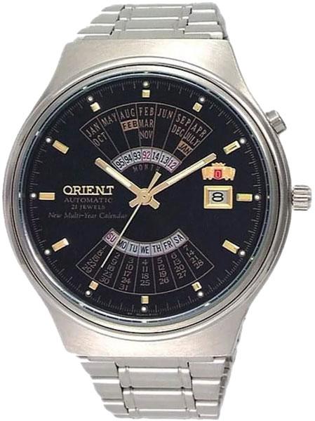 Мужские часы Orient EU00002B