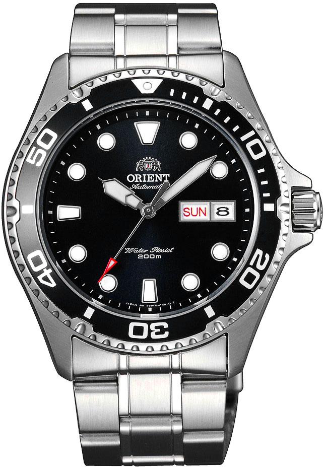 Мужские часы Orient AA02004B