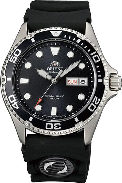 Мужские часы Orient AA02007B