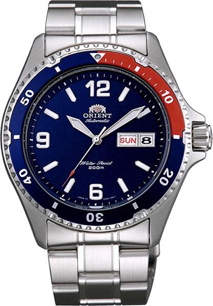 Мужские часы Orient AA02009D