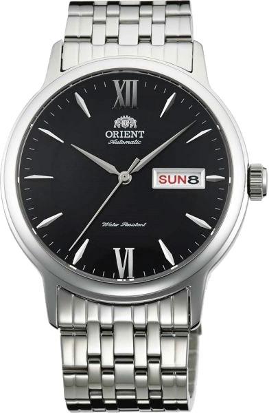Мужские часы Orient AA05003B