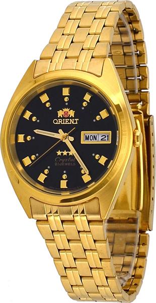 Мужские часы Orient AB00001B