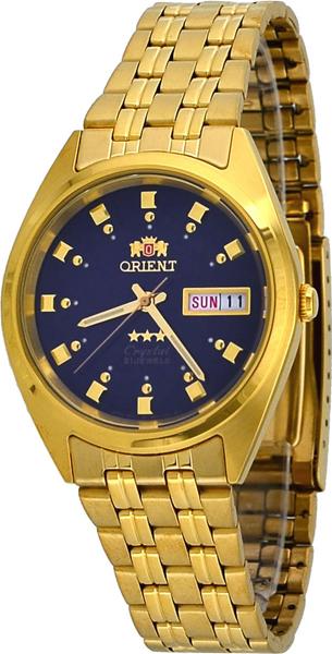Мужские часы Orient AB00001D