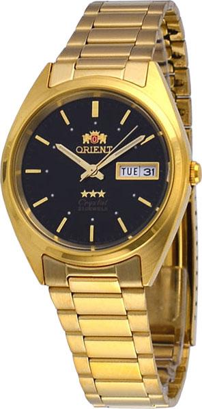 Мужские часы Orient AB00002B
