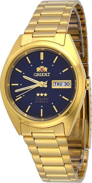 Мужские часы Orient AB00002D