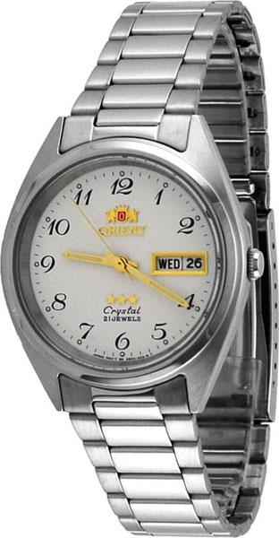 Мужские часы Orient AB00003W