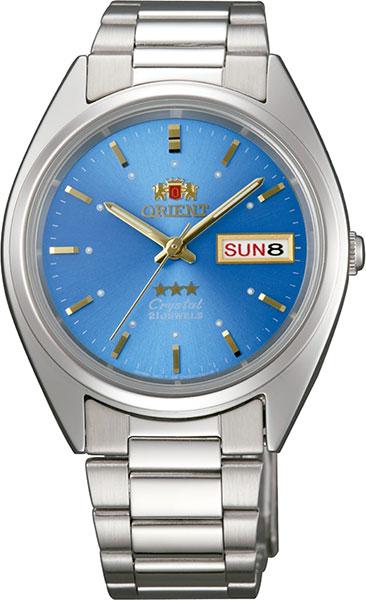 Мужские часы Orient AB00005J