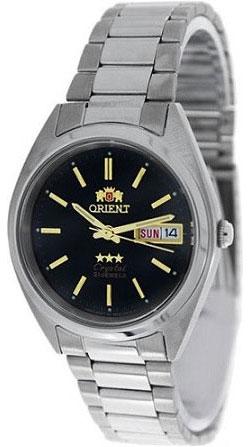 Мужские часы Orient AB00006B