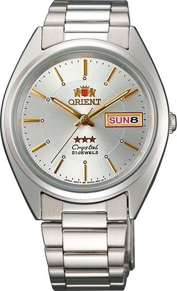 Мужские часы Orient AB00006W