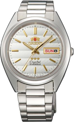 Мужские часы Orient AB00007W