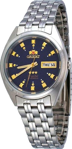 Мужские часы Orient AB00009D