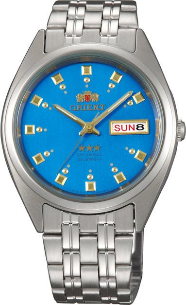 Мужские часы Orient AB00009L