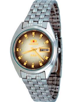 Мужские часы Orient AB00009P