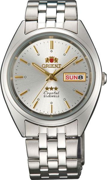 Мужские часы Orient AB0000AW