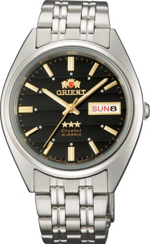 Мужские часы Orient AB0000DB