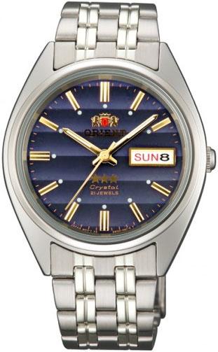 Мужские часы Orient AB0000DD стоимость