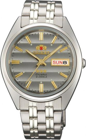 купить Мужские часы Orient AB0000DK по цене 6850 рублей