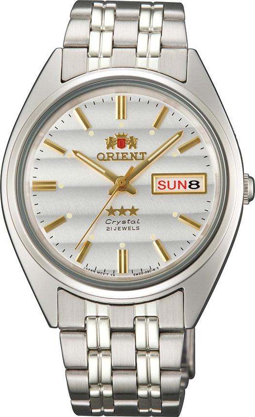 Мужские часы Orient AB0000DW