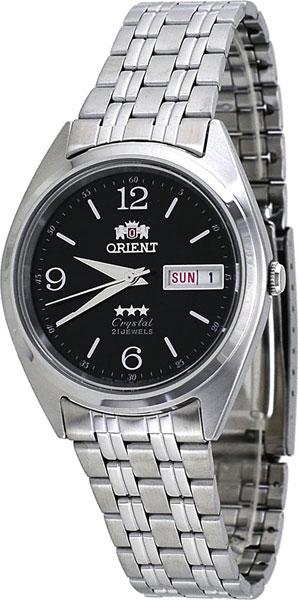 Мужские часы Orient AB0000EB