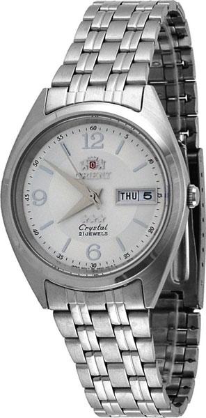 Мужские часы Orient AB0000EW