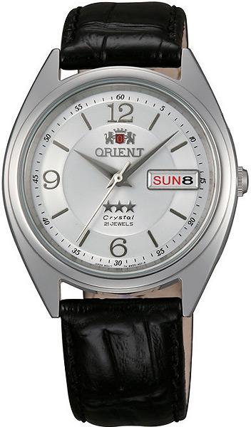 Мужские часы Orient AB0000KW