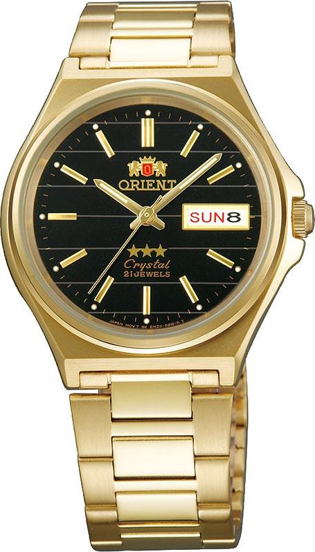Мужские часы Orient AB02003B