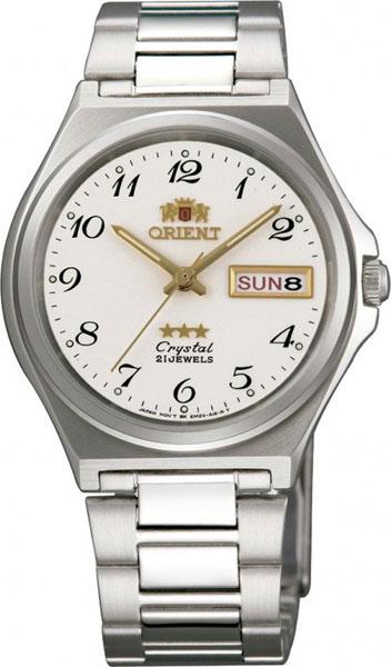 Мужские часы Orient AB02004W