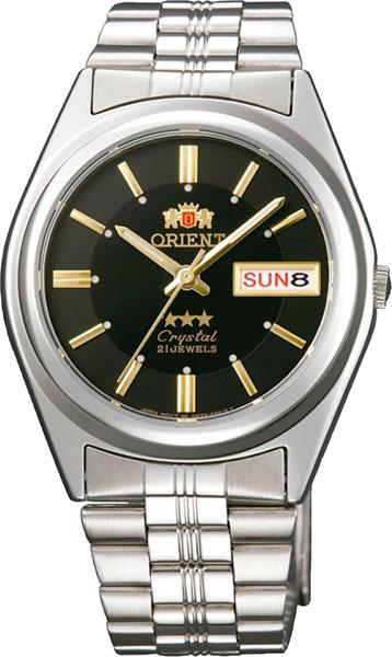 лучшая цена Мужские часы Orient AB04002B-ucenka