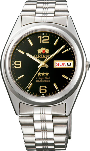 Мужские часы Orient AB04004B