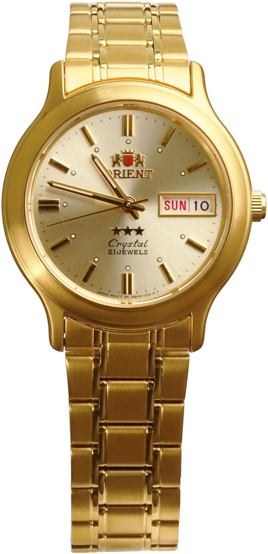 Мужские часы Orient AB05001C