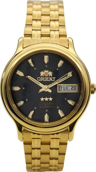 Мужские часы Orient AB05004B
