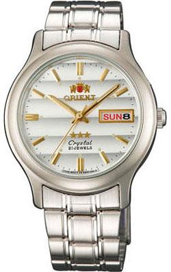 Мужские часы Orient AB05005W