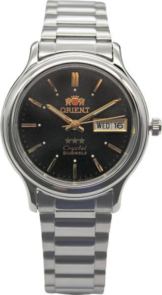 Мужские часы Orient AB05006B