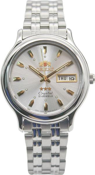 Мужские часы Orient AB05007W настольная лампа eglo 90035