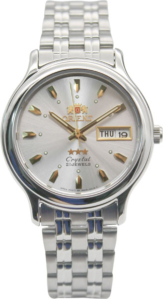 Мужские часы Orient AB05007W
