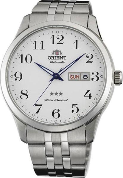 Мужские часы Orient AB0B002W